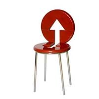 2011 ilginç sandalye modelleri