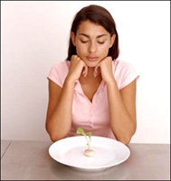 Açlık Karşısında Nasıl Dayanıklı Olunabilir?
