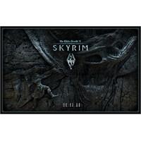 Bunları Biliyor Muydunuz The Elder Scrolls: Skyrim