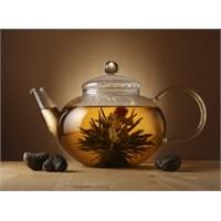 Bitki Çayları Faydalı Mı ?