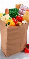 Kilo Verdiren 10 Mucize Yiyecek