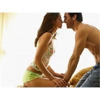 Erkeklerin Seks Hataları