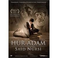 Hür Adam | 2011 | Dvdrip | Xvid | Btrg | Tek Link