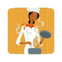 Pişirmenin Püf Noktaları