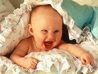 Bebek Bakımında Klasikleşmiş 15 Yanlış