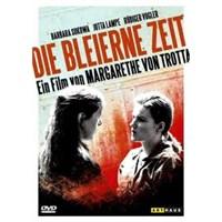 Die Bleierne Zeit (1981)