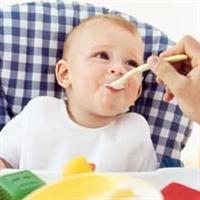 Çocuğunuzun İştahını Açacak Yeni Yöntem