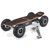 All Terrain Electric Skateboard