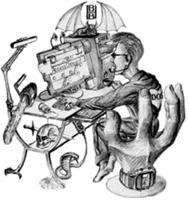 Sık Kullanılan Şifre Çalma Yöntemleri…