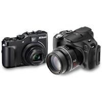 Slr-like Fotoğraf Makineleri
