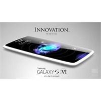 Samsung Ailesinin Yeni Üyesi S5
