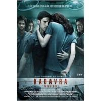 Kadavra, Pathology