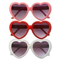 Güneş Gözlüğü Seçimi!