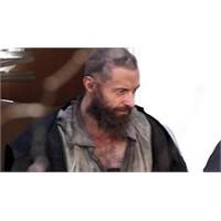 """Hugh Jackman'lı """"Les Misérables""""dan İlk Kareler"""
