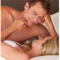 Cinsel Uyumu Yakalayın