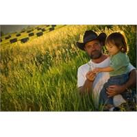 2012 Babalar Gününe Hediyeler