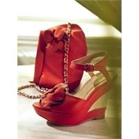 Divarese Ayakkabı Modelleri Yeni Sezon