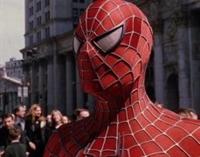 Spiderman 4 Ve Konusu