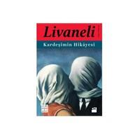 Kardeşimin Hikayesi… Zülfü Livaneli..