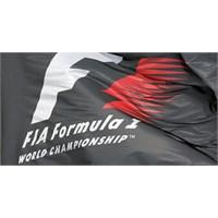 Formula 1'de 19 Yarışlık Takvim Kesinleşti