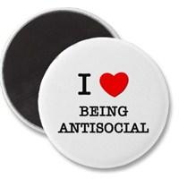 A-sosyalim, Mutluyum!