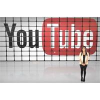 Youtube 2011 Ençok İzlenen Videolar!