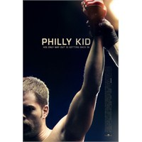 The Philly Kid : Klişeler Pes Etmez
