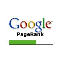 Google Pagerank™ (Pr) Nedir?