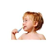 Çocuklarda Diş Gıcırdatmasının Nedenleri