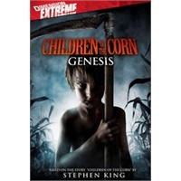 Children Of The Corn; Genesis