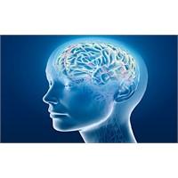 Beyninizin Zinde Kalması İçin Öneriler