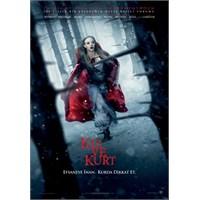 Kız Ve Kurt - Red Riding Hood