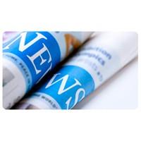 Gazete Okurları Azalmıyor Aksine Artıyor