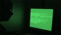 Abd, Türk Hacker ın Peşinde