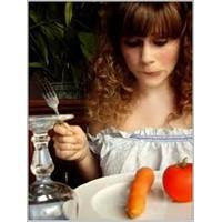 Karışık Tek Gıda Diye Tarifi