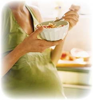 Hamilelikte Beslenme Ve Diyet Nasıl Yapılmalı