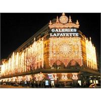 Paris Alışveriş Rehberi. Ne Almalı Nereden Almalı