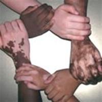 Vitiligo İçin Portakal Ve Elma Kabuğu Kürü