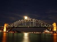 Dünyanın En Uzun Köprüsü