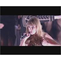 Taylor Swift Müzik Hayatı Ve Red Albümü Tanıtımı