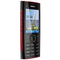 Nokia X2 Cep Telefonu Özellikleri Ve Fiyatı