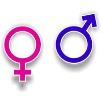 Cinsel Sağlık Sorunları Ve Tedavileri