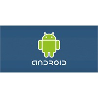 Android Kullanımı Oranlama