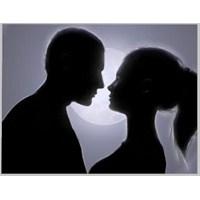 Sevgi Benzersiz Bir İlaçtır