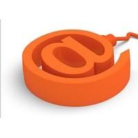 Kısa Süreli E-posta Adresleri