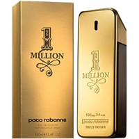 Sahte 1 Million (Paco Rabanne) Parfüm Nasıl Ayırt