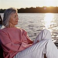 Menopoz İçin Soğan Suyu Kürü