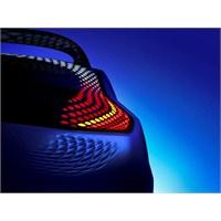 Renault'nun Geleceğe Yönelik Stratejisi Tasarlandı
