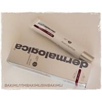 Dermalogica Skinperfect Primer Spf30 --- Makyaj Ba