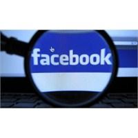 Facebook Belgeseli - Bbc